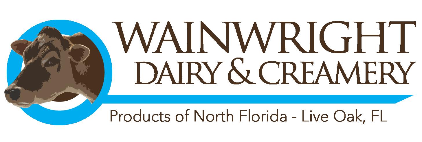 Home - Wainwright Dairy